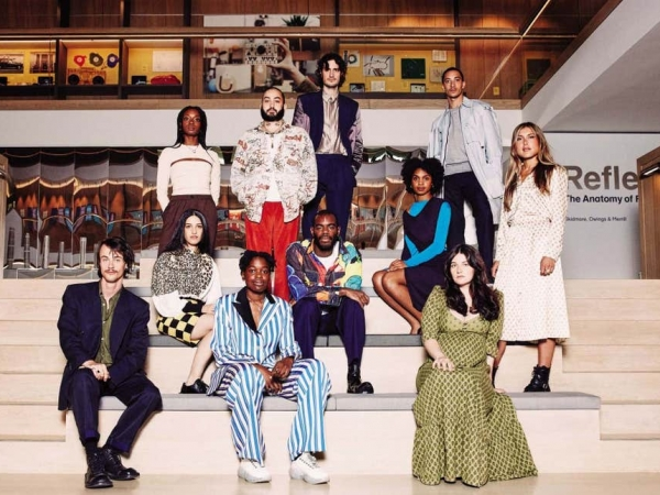 Young-British-Artists-ES-Magazine-27-09-2019-6